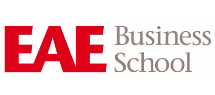 Candidato EMBA (EAE Business School)